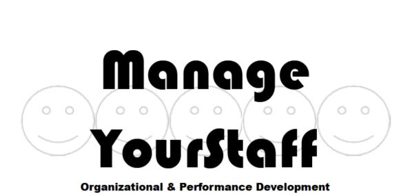 MYS Logo2